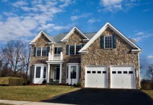 Fredericksburg Replacement Window And Vinyl Siding Fredericskburg Home Improvement Contractor